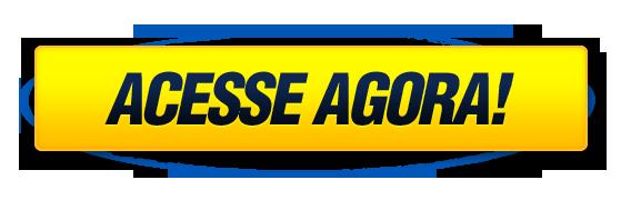 ACESSE AGORA